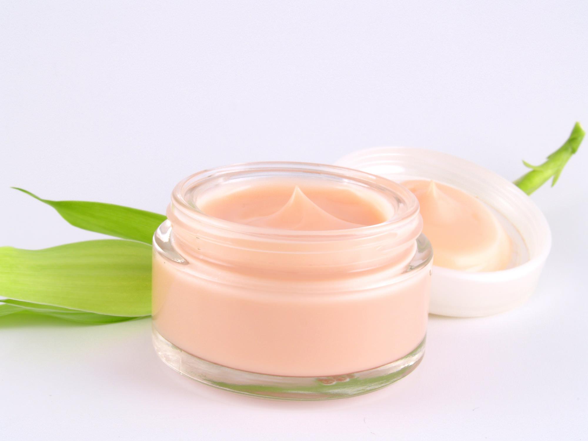 Как правильно выбрать крем – процент содержания и синергия с другими продуктами