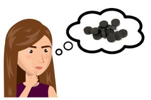 5 лучших средств от черных точек на носу