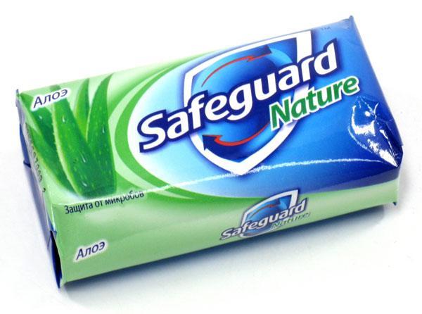продукт используется только для мытья рук